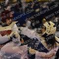 Taekwondo_DutchOpen2011_B0851