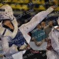Taekwondo_DutchOpen2011_B0879