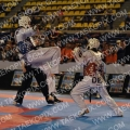 Taekwondo_DutchOpen2011_B0903