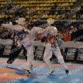 Taekwondo_DutchOpen2011_B0904