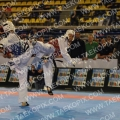Taekwondo_DutchOpen2011_B0909