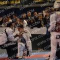 Taekwondo_DutchOpen2011_B0918