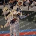 Taekwondo_DutchOpen2011_B0919
