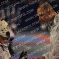 Taekwondo_DutchOpen2011_B0921