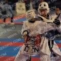 Taekwondo_DutchOpen2011_B0934