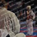 Taekwondo_DutchOpen2011_B0943