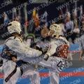 Taekwondo_DutchOpen2011_B0950