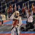 Taekwondo_DutchOpen2011_B0959