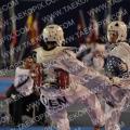 Taekwondo_DutchOpen2011_B0969