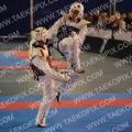 Taekwondo_DutchOpen2011_B0982