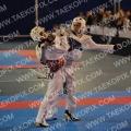 Taekwondo_DutchOpen2011_B0984