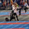 Taekwondo_DutchOpen2011_B0991