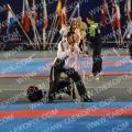 Taekwondo_DutchOpen2011_B0993