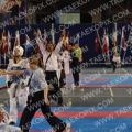 Taekwondo_DutchOpen2011_B0996