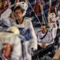 Taekwondo_DutchOpen2011_B1006