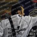 Taekwondo_DutchOpen2011_B1013