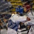 Taekwondo_DutchOpen2011_B1018
