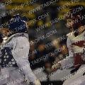 Taekwondo_DutchOpen2011_B1020