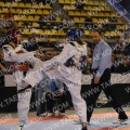 Taekwondo_DutchOpen2011_B1026