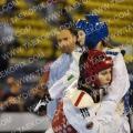 Taekwondo_DutchOpen2011_B1033
