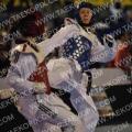Taekwondo_DutchOpen2011_B1041