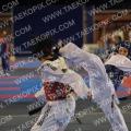 Taekwondo_DutchOpen2011_B1044