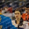 Taekwondo_DutchOpen2011_B1052
