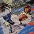 Taekwondo_DutchOpen2011_B1060