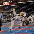 Taekwondo_DutchOpen2011_B1065