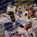Taekwondo_DutchOpen2011_B1077