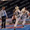 Taekwondo_DutchOpen2011_B1084