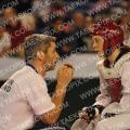Taekwondo_DutchOpen2011_B1088