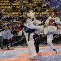Taekwondo_DutchOpen2011_B1096