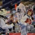 Taekwondo_DutchOpen2011_B1104