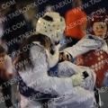 Taekwondo_DutchOpen2011_B1108