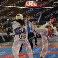 Taekwondo_DutchOpen2011_B1137