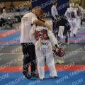 Taekwondo_DutchOpen2011_B1147