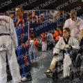 Taekwondo_DutchOpen2011_B1155
