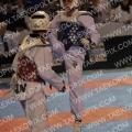 Taekwondo_DutchOpen2011_B1158