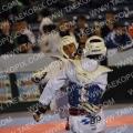 Taekwondo_DutchOpen2011_B1174