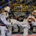 Taekwondo_DutchOpen2011_B1175