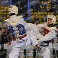 Taekwondo_DutchOpen2011_B1177