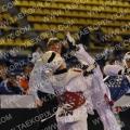 Taekwondo_DutchOpen2011_B1183