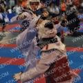 Taekwondo_DutchOpen2011_B1202