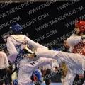 Taekwondo_DutchOpen2011_B1224