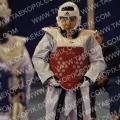 Taekwondo_DutchOpen2011_B1229