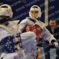 Taekwondo_DutchOpen2011_B1235