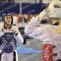 Taekwondo_DutchOpen2012_A0005