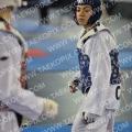 Taekwondo_DutchOpen2012_A0006