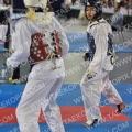 Taekwondo_DutchOpen2012_A0008